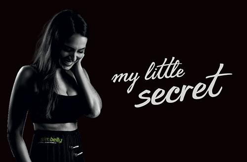 my-little-secret-abnhemen