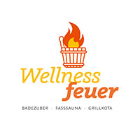 logo_wellnessfeuer